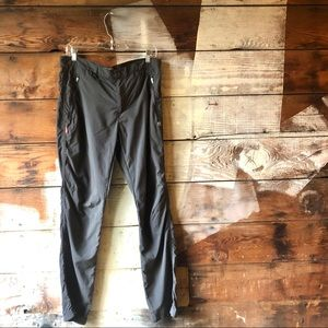 Cult Fave Craghoppers x National Geographic Pants